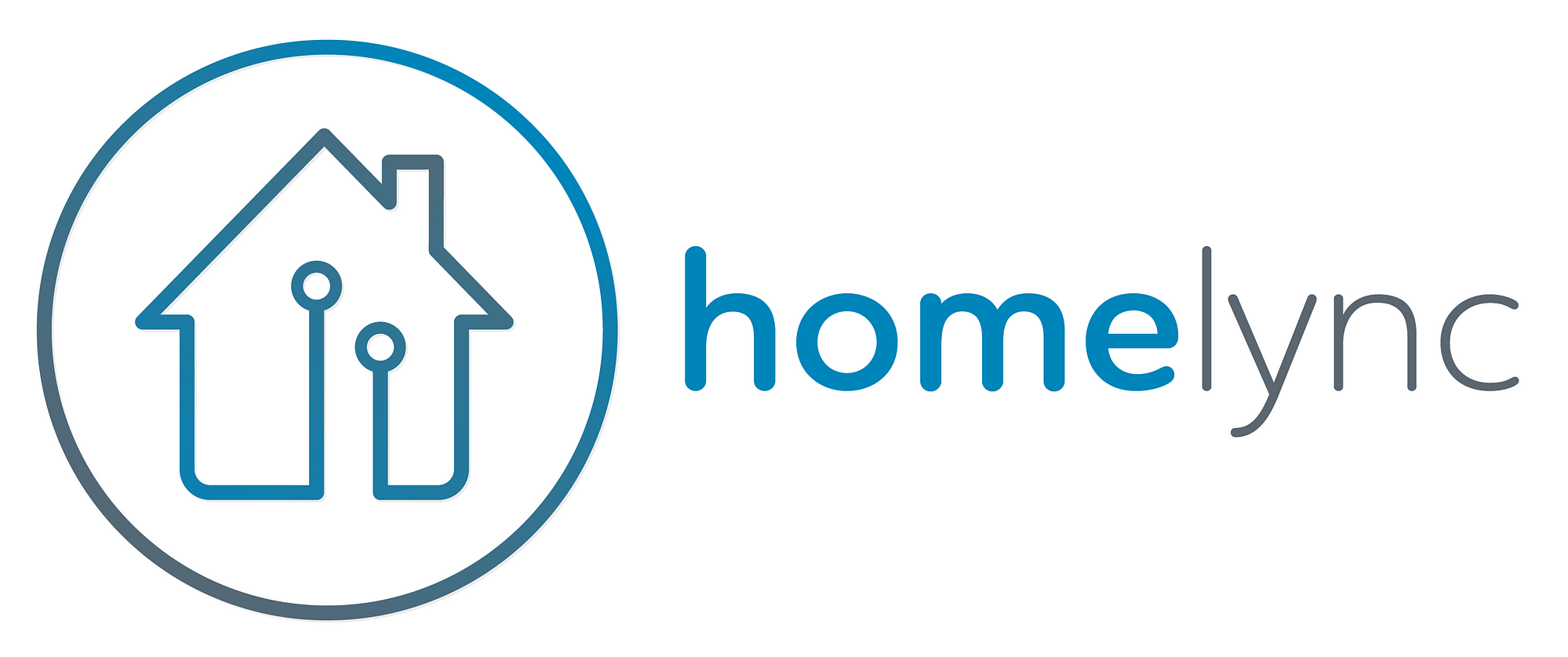 logo-homelync